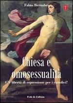 Chiesa e omosessualità. C'è libertà di espressione per i cattolici?