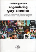Engendering Gay Cinema