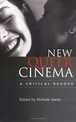 New Queer Cinema: A Critical Reader