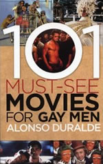 101 Must-See Movies for Gay Men