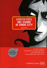 Nel cuore di Smog City