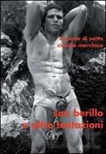 San Berillo e le altre tentazioni
