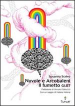 Nuvole e arcobaleni. Il fumetto GLBT