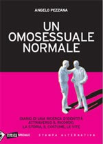 Un omosessuale normale