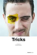 Tricks