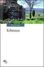 Ichnusa
