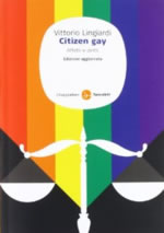 Citizen gay. Affetti e diritti