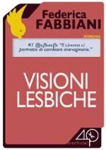 Visioni lesbiche