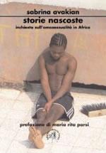 Storie nascoste. Inchiesta sull'omosessualità in Africa