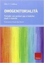 Omogenitorialità