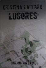 Lusores - Calciatori