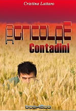 Agricolae - Contadini