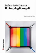 Il ring degli angeli