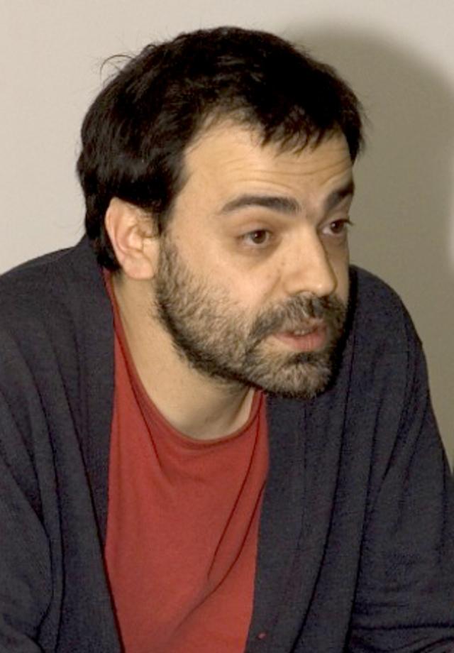 João Nicolau