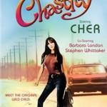 2785-01-chastity