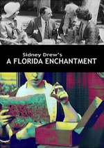 A Florida Enchantment