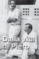Dalla vita di Piero