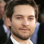 3415-tobey-maguire-1