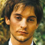 3415-tobey-maguire-2