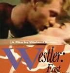 2433-1-westler