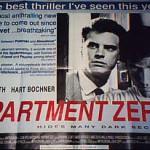 2780-6-apartmentzero