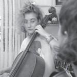 2950-01-ritrattoconmusica