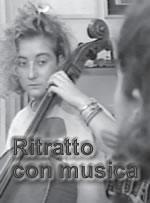 Ritratto con musica