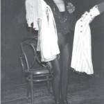 2951-01-teatrantemusicanteesaltimbanco