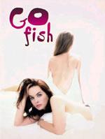 Go fish - segui il pesce