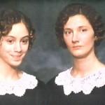 2533-5-sistermysister