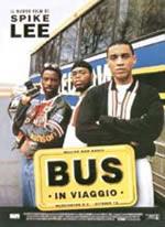 Bus (in viaggio)