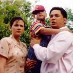 1998-1-uomodiselya
