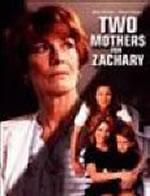 Due madri per Zachary