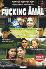 Fucking Amal