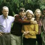 537-1-sitcom