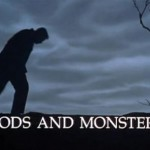623-01-godsandmonsters