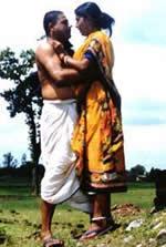 Uttara - I lottatori