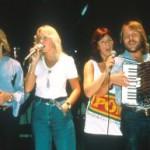 1984-1-abbathewinnertakesitall