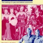 2156-04-beforestonewall