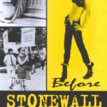 2156-05-beforestonewall