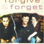 3074-20-forgiveandforget
