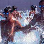 3112-05-waterboys