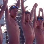 3112-06-waterboys