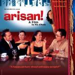 2463-4-arisan