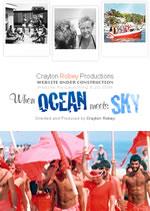 When Ocean Meets Sky