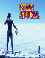 Star Appeal