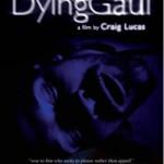 2426-8-dyingaul
