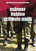 Men, Heroes, Gay Nazis