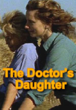 The Doctor's Daughter Or The Secret And The Lie