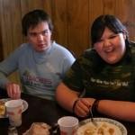 2669-2-fatgirls